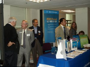 MASSEP/GBMSDG Joint Symposium May 2013